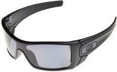 Oakley Batwolf - Sonnenbrille für Herren - Schwarz