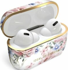 IDeal of Sweden AirPods Case Print Pro Floral Romance