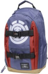 Blue Element Mohave Backpack