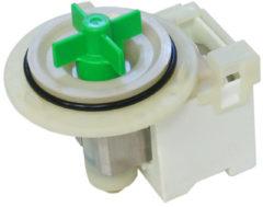 Ablaufpumpe (copreci) für Waschmaschine AS0002631