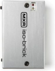 MXR M238 Iso-Brick Power Supply