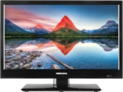 "47 cm (18,5"") LCD-TV MEDION® LIFE® P13448 (MD 21448), HD Triple Tuner, Car Adapter, HDMI, USB"