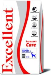 Excellent Care Maxi Adult 25 - Hondenvoer - 15 kg