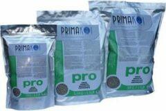 Primakoi Pro - 1000 gram