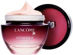 Lancôme Gesichtspflege Anti-Aging Génifique Nutrics Nourishing Youth Activating Cream 50 ml