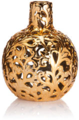 Alfredo Pauly Vase im Barock-Stil