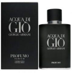 Giorgio Armani Acqua di Giò Profumo Eau de Parfum (125.0 ml)
