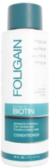 Foligain - Biotine Conditioner - 473 ml