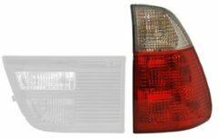 BMW Achterlicht