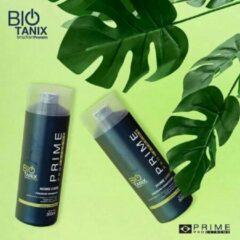 Prime Bio Tanix 300 ml shampoo & conditioner