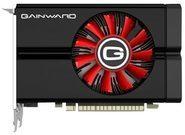 Gainward GeForce GTX 1050 Ti, Grafikkarte + NVIDIA ROCKET LEAGUE DC (einlösbar bis 25.10..2017)-Spiel