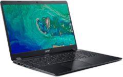 Acer Notebook Aspire 5 (A515-52G-52K3)
