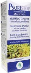 Natura House Psoristop shampoo & douche 250 Milliliter