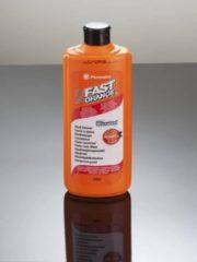 Merkloos / Sans marque Permatex Fast Orange hand cleaner 440ml / handzeep / citruszeep / biologisch afbreekbare zeep / handreiniger