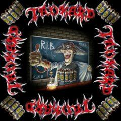 Razamataz Tankard | Bandana | R.i.b.