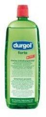 Groene Durgol Forte Sanitaire Ontkalker - 1ltr