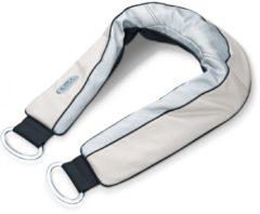 Witte Beurer MG150 - Nek- en schoudermassage - 6 massageprogramma's