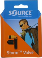Source - Storm Valve - Drinksysteem oranje