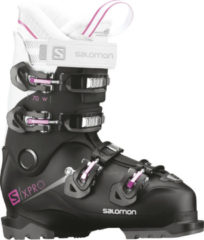 Salomon X Pro 70 woman dames skischoenen