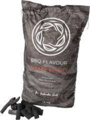 BBQ Flavour | Marabú Houtskool | 10kg | BBQ houtskool | Kamado houtskool