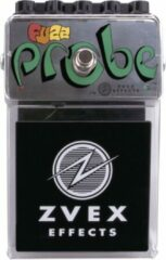 ZVEX Effects Fuzz Probe Vexter effectpedaal