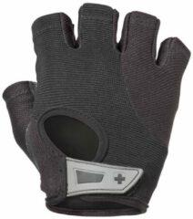 Zwarte Harbinger Power handschoenen voor dames - Handschoenen