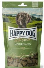 Happy Dog Soft Snack Neuseeland - 100 g