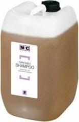 M:C Shampoo Kamille 10L