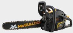 McCulloch Benzin-Kettensäge CS380