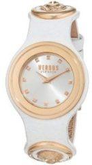 Orologio Donna Versace Mod SCG060016 The Icon