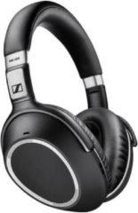 Sennheiser Business-Headset MB 660 UC MS, kabellos, für Profis, Laufzeit bis 30 Std.