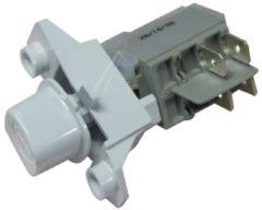 Beko Schalter (An- und Ausschalten) für Waschmaschine 2870200100