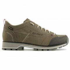Dolomite - Women's Shoe Cinquantaquattro Low FG GTX - Sneakers maat 4,5, grijs