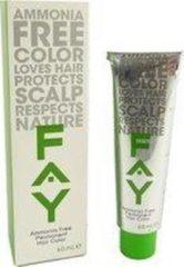 Keen Fay Haarkleuring 4.35 Amoniak Vrij 60 ml