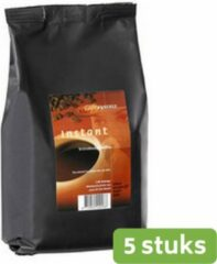 Cafe Auberge Café Auberge | Vriesdroog instant | Zak 5 x 500 gram