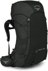 Osprey Rook 65l backpack heren - zwart - one size