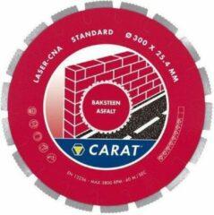 Carat Diamantzaag Cna Standard