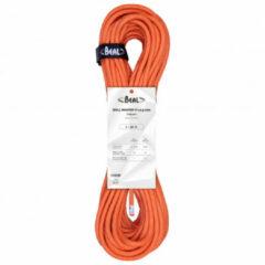 Beal Wall Master 10,5mm Unicore Ideaal voor indoor klimhallen 40m - Oranje