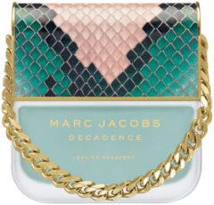 Marc Jacobs Damendüfte Decadence Eau So Decadent Eau de Toilette Spray 50 ml