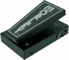 Morley MTCSW - Mini Classic Switchless Wah pedaal