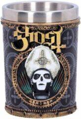 Nemesis Now Ghost Shot glas Gold Meliora Multicolours