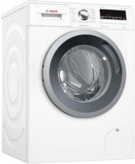 Waschmaschine Frontlader WAN282H1 (7 Kg, 1400 U/min, 157 kWh, A+++) Bosch Weiß