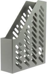 HAN KLASSIK 1601-11 Staande opbergbox DIN A4, DIN C4 Lichtgrijs Polystereen 1 stuk(s)