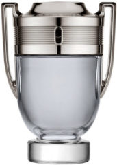 Paco Rabanne Herrendüfte Invictus Eau de Toilette Spray 50 ml