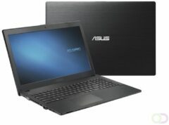 Zwarte Asus PRO Essential P2520LA-DM0396E - Laptop