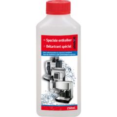 Scanpart espressomachine ontkalker 250ml accessoire