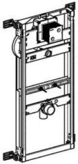 Geberit Kombifix inbouwelement voorwandsysteem, (hxbxd) 1090x420x80-190mm