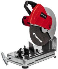 Einhell TC-MC 355 Metaalsnijmachine – 2300 W - Ø 355 mm