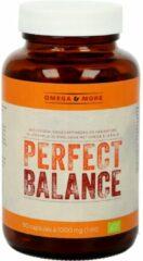 Omega & More Omega&More Perfect Balance (90cap)