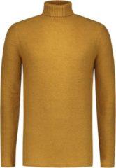 Gele Dstrezzed Coltrui Cotton Nylon Bronze (404231 - 305)